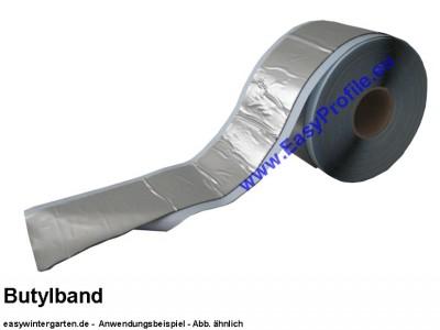 Butylband 40 mm breit
