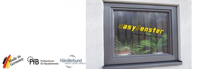 Wintergarten Holz Verkleiden ~ Holzfenster und Wintergarten verkleiden, mit einer Fensterverkleidung